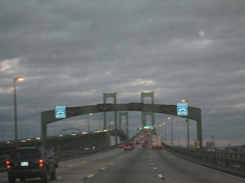 BridgesDelawareMemorial