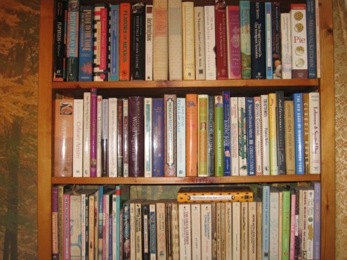 MulticolorCookbooks